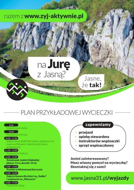 150623_jasna_wyjazdy-3